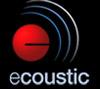 ecoustic media