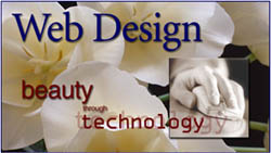 Webdesign by PawPrint.net
