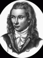 Portrait for vonhardenberg