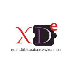 XDe Users