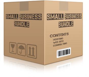 Small Business Bundle