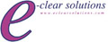 e-clear solutions