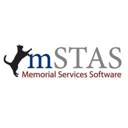 mSTAS Users