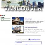 Quality Inns Vancouver (c) 1997